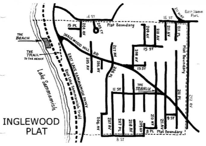 InglewoodPlat